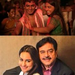 Sonakshi Sinha's father Shatrughan Sinha bowled over by Nawazuddin Siddiqui and Radhika Apte's acting in Manjhi