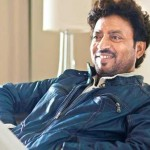 Irrfan Khan: In Hollywood, you cannot survive without an agent