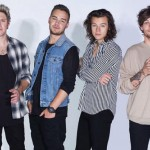 Is it the end for One Direction? Liam Payne, Harry Styles, Louis Tomlinson and Niall Horan to go on extended hiatus!