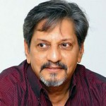Amol Palekar appointed as the Chairman of India's Oscar jury for the 88th Academy Awards