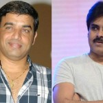 Pawan Kalyan to shoot for Dil Raju's next after completing Sardaar Gabbar Singh