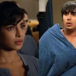 The Big Bang Theory fame Kunal Nayyar aka Raj Koothrapalli lauds Priyanka Chopra for Quantico!