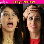 Kaisi Yeh Yaariyan: REVEALED, the climax of Parth Samthaan and Niti Taylor aka Manik- Nandini's show- watch video!