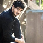 Here's what Tahir Raj Bhasin has to say about signing Force 2 with John Abraham!