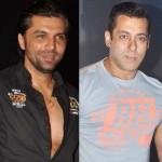 Here's how Salman Khan got TV actor Chetan Hansraj to play the villain in Sooraj Pancholi's Hero!