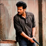 Anil Kapoor on 24 Season 2: I only feel that people all over the world should just see it and feel, 'This is excellent'… It shouldn't be tacky!