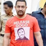 Aamir Khan to shoot for Dangal under Mahavir Phogat's close watch!