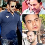 Salman Khan 2002 hit and run case: Actor's lawyer alleges that dead bodyguard Ravindra Patil was a 'fabricated witness'!