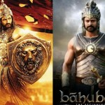 Kannada film Vijayaditya to be better than SS Rajamouli's Baahubali?