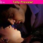 Kaisi Yeh Yaariyan: Gear up to see Manik and Nandini's STEAMY lovemaking scene!