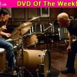 DVD of the week – Whiplash