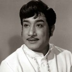 Tamil Nadu Chief Minister Jayalalithaa announces memorial for late Sivaji Ganesan
