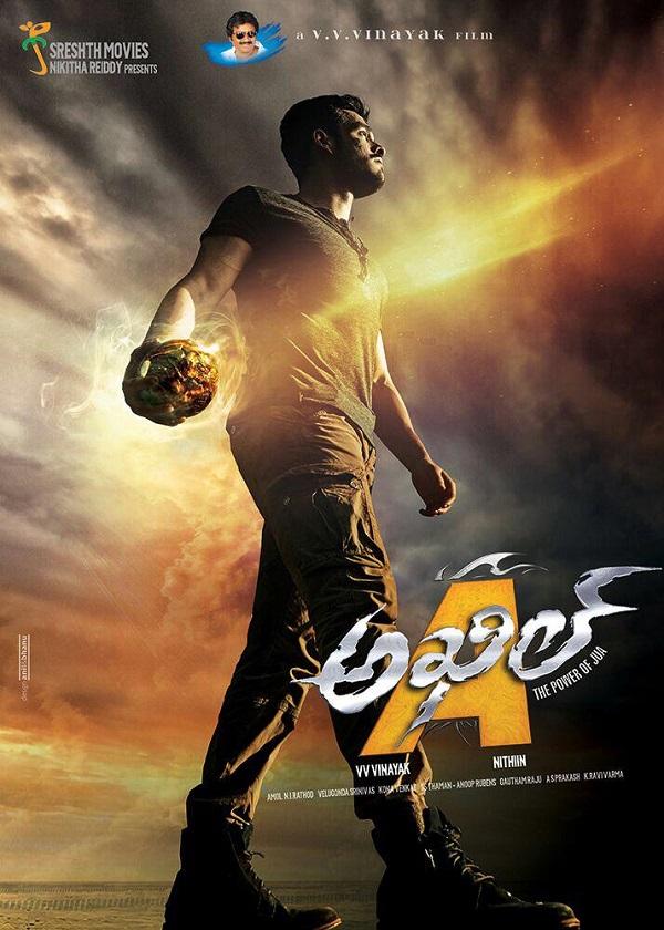 avatar hd full movie in hindi