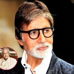 Do you know who megastar Amitabh Bachchan's Godfather is? Find out here