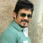 Birthday Special: 5 reasons why Nagarjuna is still a hit among the youngsters!
