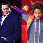 Dance India Dance Season 5: Kaushik Mandal gets eliminated from the show!