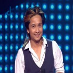 The Voice India finale: Pawandeep Rajan declared as the winner!