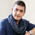 Bollywood music composer Aadesh Shrivastava passes away!