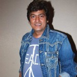 Aadesh Shrivastava is critical as the cancer has spread all throughout his body, says Lalit Pandit
