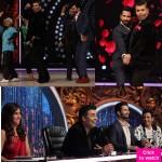 Jhalak Dikhhla Jaa Reloaded: Here's why we will miss Karan Johar like CRAZY- watch videos!