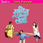 Sumit Sambhal Lega TV review: Namit Das' Sumit not as funny as the original Raymond, but still a decent watch!