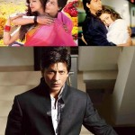 Shah Rukh Khan thanks Rohit Shetty and Subhash Ghai for giving him Chennai Express and Pardes