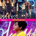 Indian Idol Junior 2 eliminations: Ranita Banerjee out of Sonakshi Sinha's singing reality show
