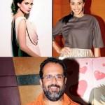 Kangana Ranaut's Tanu Weds Manu Returns director Aanand L Rai to present Swara Bhaskar's Nil Bate Sannata