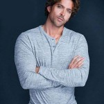 Hrithik Roshan non committal about Aashiqui 3!