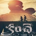Gabbar is Back director Krish Jagarlamudi is ready with India's first World War film!