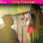 Kaisi Yeh Yaariyan season 2: Manik is missed, will something happen between Nandini and Aryaman?