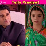 Balika Vadhu: Jagdish finds out Nimboli is married to Kundan