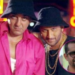 Subhash Kapoor not directing Munnabhai 3 – find out why!