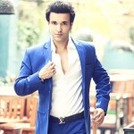 Find out what EMBARRASSES birthday boy Aamir Ali!