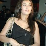 Juhi Parmar to star in Sony TV's Parvarrish season 2?