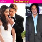 Rahul Roy points out 3 things that separate Hrithik Roshan-Sonam Kapoor's Dheere dheere se from the original!