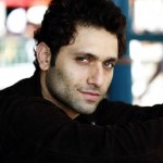 Welcome Back director Anees Bazmee speaks about the controversial casting of Shiney Ahuja!