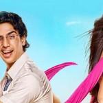 Gulshan Devaiah, Radhika Apte roped in for Hunterrr sequel