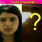 Kaisi Yeh Yaariyan season 2: With Manik gone, is there a new man entering Nandini's life?