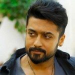 Suriya to head off to Poland to shoot for his next thriller 24!