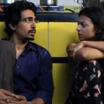 Gulshan Devaiah LEAKS the story of Hunterr 2
