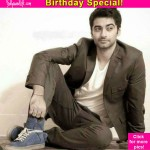 These 5 HOT pictures of Harshad Arora will reignite your 'Beintehaa' love for him!