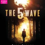 The 5th Wave trailer: Another post-apocalyptic adventure returns to HAUNT us through the eyes of Chloë Grace Moretz!