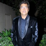 Doctors stop giving chemotherapy to Aadesh Shrivastava