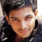 Kaisi Yeh Yaariyan season 2: Did you like Yuvraj Thakur's entry in the show? Vote!