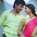 Rajinimurugan trailer: Sivakarthikeyan comes up with a tried and tested comedy with a Rajinikanth twist to it!