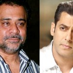 Salman Khan to be replaced in Anees Bazmee's No Entry Mein Entry?