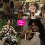 Angry Indian Goddesses trailer: Sara Jane-Dias and Tannishtha Chatterjee's film will make men feel LEFT OUT!