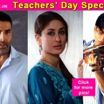 When Shah Rukh Khan, Akshay Kumar and Kareena Kapoor played teachers and it got really hot really fast!