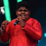 Indian Idol Junior: Vaishnav gets eliminated from Sonakshi Sinha's show!